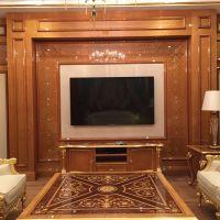 Ofis mobilya tasarım makam odası mobilya dekorasyon ürünleri